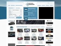Compreblindados.com.br - Carros Blindados em São Paulo e Região - CompreBlindados