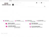 compreoculos.com.br Thumbnail