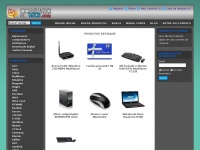 compreinaweb.com.br