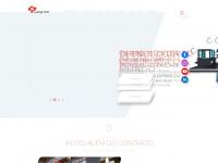 comprint.com.br
