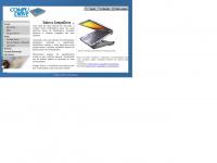 compudrive.com.br