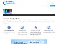 compual.com.br