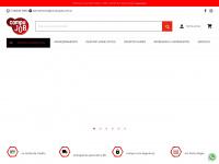 compujob.com.br