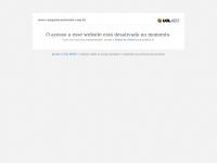 Computernetworks.com.br - Computer Networks Opensource - Soluções Eficientes