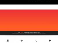 computronics.com.br