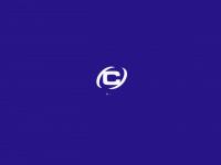 comsite.com.br