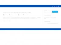 computerstore.com.br