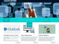 compubras.com.br