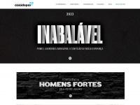 comu.com.br