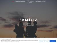 comuna.com.br