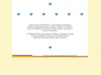 Comunicar - COMUNICAR - Comunicação e Marketing