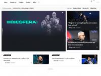comunidadedasnacoes.com.br
