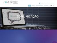 comunidadecom.com.br