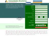 comunidadebrasileira.com.br