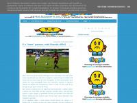 paixaopratodavida.blogspot.com