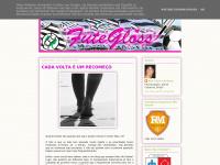 futegloss.blogspot.com