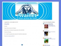 avainet.blogspot.com