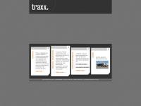 traxxdobrasil.com.br