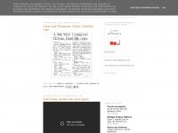 escaravoltaica.blogspot.com