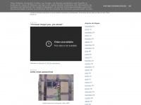 folhas-de-acanto.blogspot.com