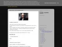 amargemdaletra.blogspot.com