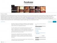 puroacaso.wordpress.com