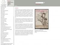 Casacomum.org - | Cc | Arquivos