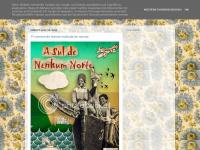 a-suldenenhumnorte.blogspot.com