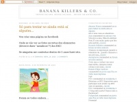 bananakillers.blogspot.com