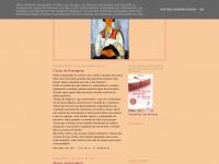 avontaderegresso.blogspot.com