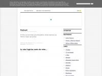 amoreocio.blogspot.com