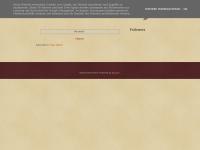 essencial-ou-acessorio.blogspot.com
