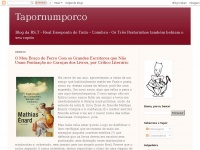 tapornumporco.blogspot.com