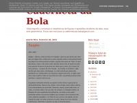 caderneta-da-bola.blogspot.com