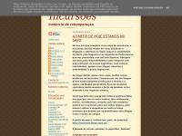 incursoes.blogspot.com