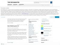 ressabiator.wordpress.com