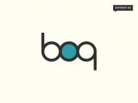 weareboq.com