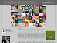 baixafidelidade.blogspot.com