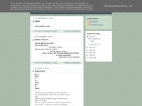 incrementum.blogspot.com