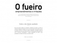 ofueiro.wordpress.com