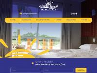 villadastermashotel.com.br