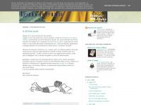 resumodocenario.blogspot.com