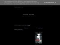 Bandida-bandida.blogspot.com - Bandida