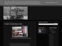 4thefun.blogspot.com - [ 4thefun ]
