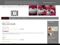 come-chocolates.blogspot.com
