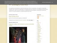 acooperativa.blogspot.com