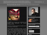 operaedemaisinteresses.blogspot.com
