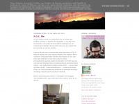 avidaebelga.blogspot.com