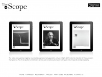 thescope.pt