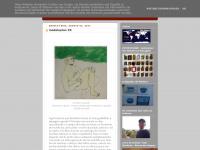 Margemdois.blogspot.com - A Outra Margem